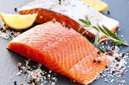Cách bảo quản thực phẩm tươi lâu trong ngày tết